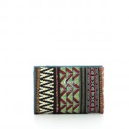 GMoney14 Pocket Wallet-PASSAMANERIE-UN
