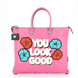 Gabs Borsa G3 L Pop Look Good - 1