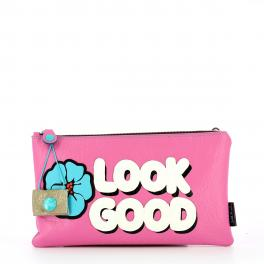 Gabs Pochette Beyonce L Pop Look Good - 1