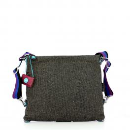 Gabs Borsa G-Urban M Ruga in Tweed - 1