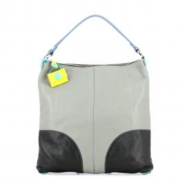 Gabs Hobo Bag Multicolore Sofia L Ruga - 1