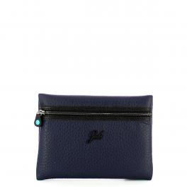 Gabs Busta GPacket Deer Black Blu - 1