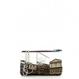 Gabs Portachiavi GKeyHolder Trip Antico Moderno - 1