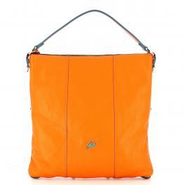 Gabs Hobo Bag Sofia L Ruga Arancio - 1