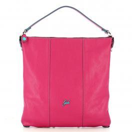 Gabs Hobo Bag Sofia L Ruga Ciclamino - 1