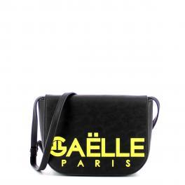 Gaelle Borsa a tracolla Logo - 1