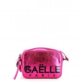 Gaëlle Tracollina con logo - 1