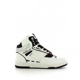 Gaëlle Sneakers alta -