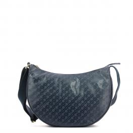 Crossbody Softy-MEZZANOTTE-UN