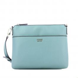 Digital Crossbody-SKY-UN