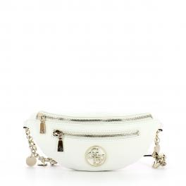 Guess Marsupio Detail Mini - 1
