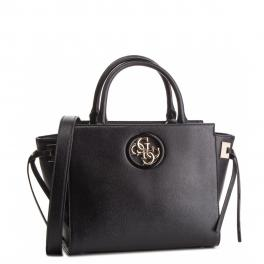 Guess Borsa a mano Open Road - 1