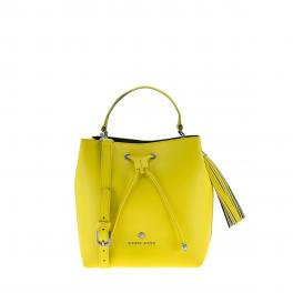 Guess Bucket Bag Sophie - 1