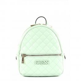 Guess Backpack Elliana - 1