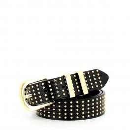 Guess Studded women Belt - 1