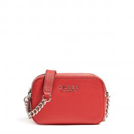 Guess Robyn Camera Bag - 1