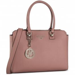 Guess Alma Society Satchel - 1