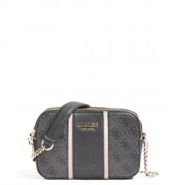 Guess Tracollina due comparti Cathleen 4G Logo - 1