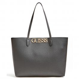 Guess Shopper Uptown Chic - 1