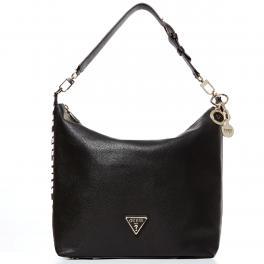 Guess Hobo Bag Narita Black - 1