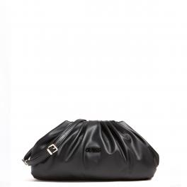Guess Pochette Large Central City Black - 1