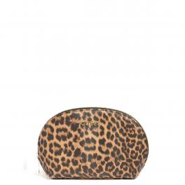 Guess Beauty Case Lalie Animalie Natural - 1