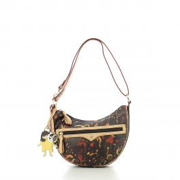 Stella Hobo Bag S Magic Circus-TM-UN