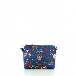 Crossover Bag Licia-BL-UN
