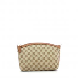 Cosmetic Case Magic Circus-CUOIO-UN