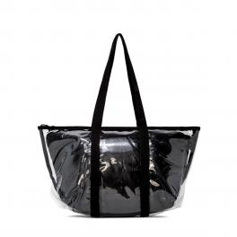 Gum Gianni Chiarini Shopper Fantasy Media - 1