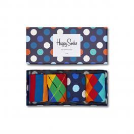 HAPP Big Dot Gift Box - 1