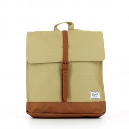 Herschel City Mid Backpack - 1