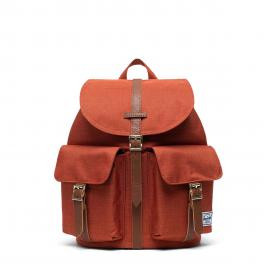 Herschel Dawson Backpack XS - 1