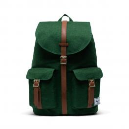 Herschel Supply Dawson Backpack 13.0 Eden Slub - 1