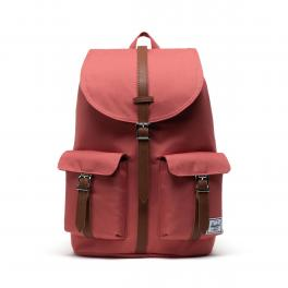 Herschel Supply Zaino Dawson 13.0 Ivy Dusty Cedar - 1