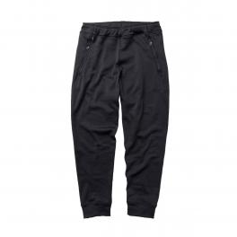 HOU Man's Lodge Pants - 1