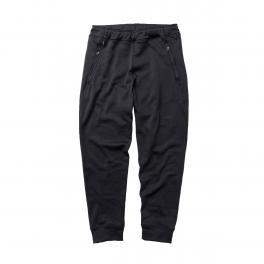 HOU Man's Lodge Pants - 1