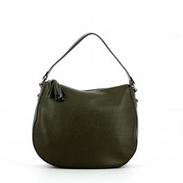 IUNT Hobo Bag Autentica - 1
