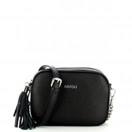 Iuntoo Camera Bag in pelle Armonia - 1