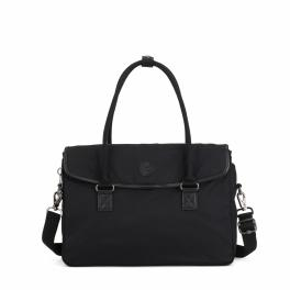 Kipling Cartella Porta PC Superwork S - 1