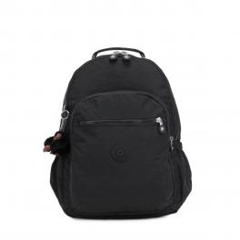Kipling Zaino Porta PC Seoul Go 15.0 Back To School Collection - 1