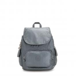 Kipling Zaino City Pack S - 1