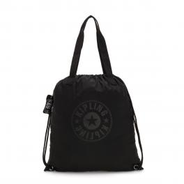 Kipling Shopper Ripiegabile Hiphurray - 1