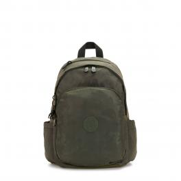 Kipling Zaino Delia Basic Elevated - 1