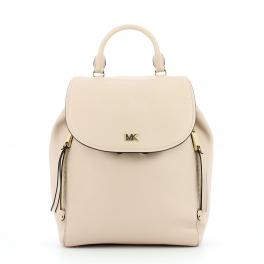 Michael Kors Medium Evie Backpack - 1