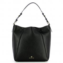 Michael Kors Hobo Bag Lucy Large in pelle - 1