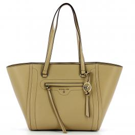 Michael Kors Shopper Carine Medium - 1