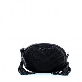 La Carrie Bag Marsupio Basic Bottolato - 1