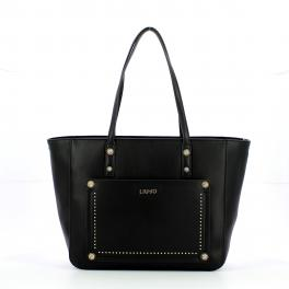 Liu Jo Shopping Bag Aniene - 1