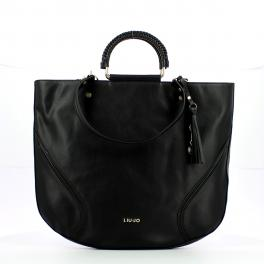 Liu Jo Shopping Bag doppio manico - 1